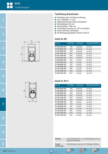 wss_07_743_Tuerdichtung_Schall_Ex_DUO_L_15_28_OS_708mm_beidseitig_igt_tech.jpg