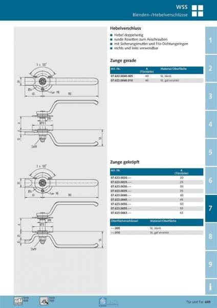 wss_07_622_Hebelverschluss_doppelseitig_TS_40mm_igt_tech.jpg