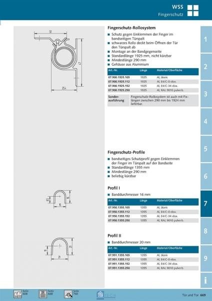 wss_07_900_Fingerschutz_Rollosystem_1925mm_igt_tech.jpg