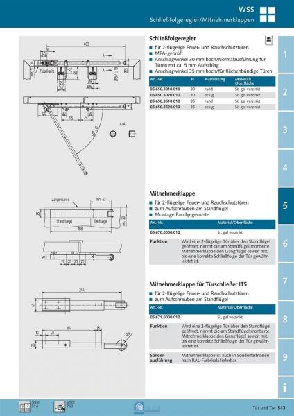 wss_05_650_Schliessfolgeregler_igt_tech.jpg