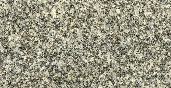 Arbeitsplatte Bayerwald Granit (witterungsbeständig) - 2.400 für Typ: Mario