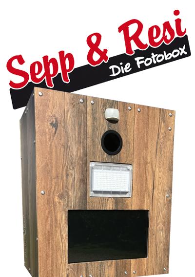 sepp_und_resi_kachel_01_1.png