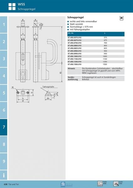 wss_07_450_Schnappriegel_L575mm_igt_tech.jpg