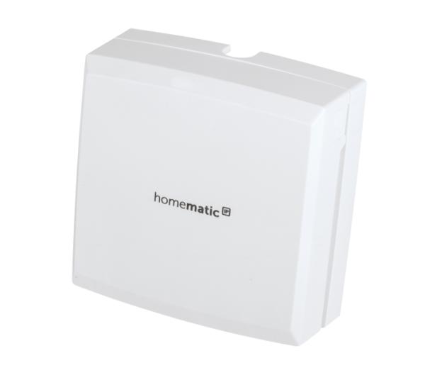 Homeatic-IP Garagentortaster eQ-3 HmIP-WGC