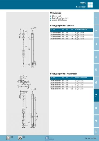 wss_07_320_U_Kantriegel_250mm_Betaetigung_mittels_Schieber_igt_tech.jpg