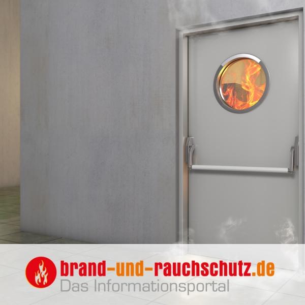 Brandschutzverglasung_Vetrotech_Contraflam_CF_30_V2_EI_30_Mono_einschalig_igt_tech.jpg