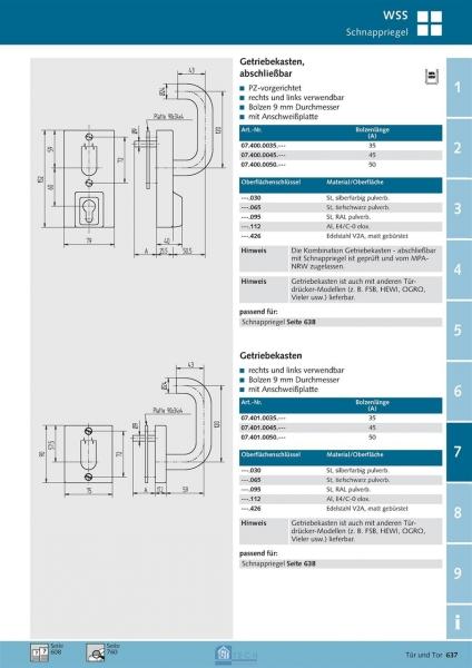 wss_07_400_Getriebekasten_abschliessbar_35mm_Bolzenlaenge_igt_tech.jpg