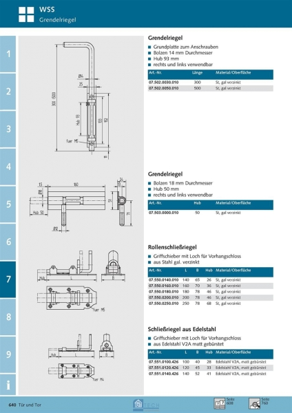 wss_07_502_Grendelriegel_300mm_igt_tech.jpg